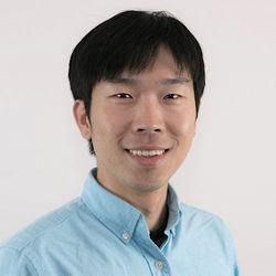 Image of Myeong Lee