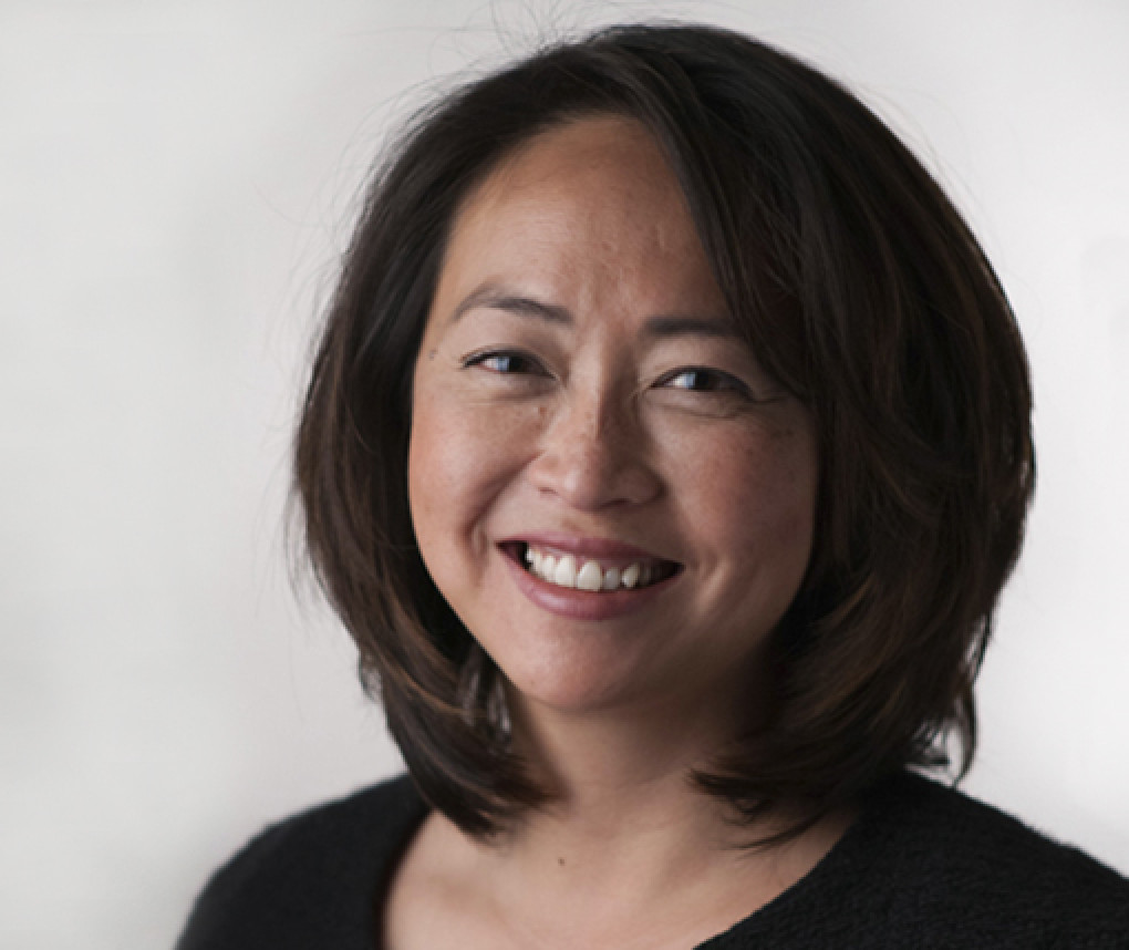 Image of Helen Jang