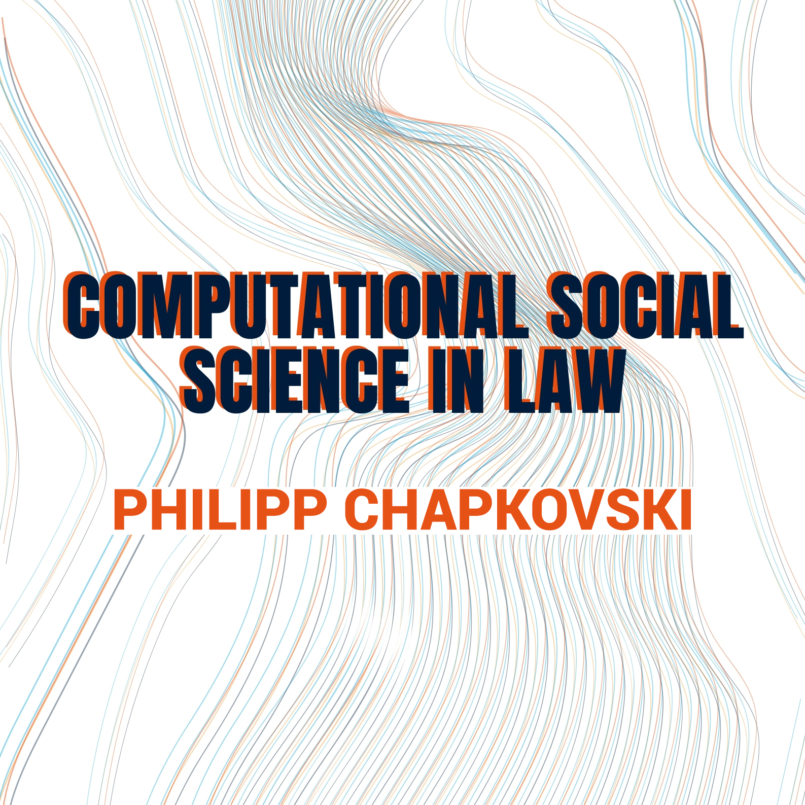 Image of Philipp Chapkovski